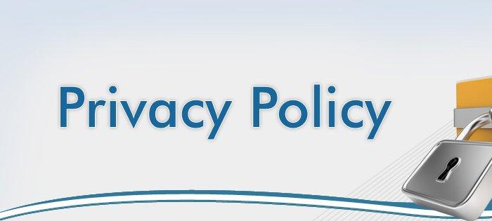 Privacy Policy e Condizioni